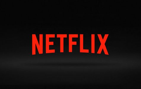 Teenage Classics for Your Netflix Watchlist