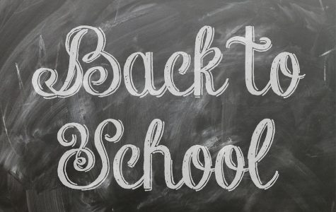 Goodbye Summer, Hello School: Returning to Your Academic Mindset