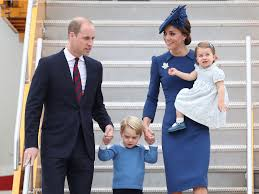 Exciting Changes in Play for Royal Family
