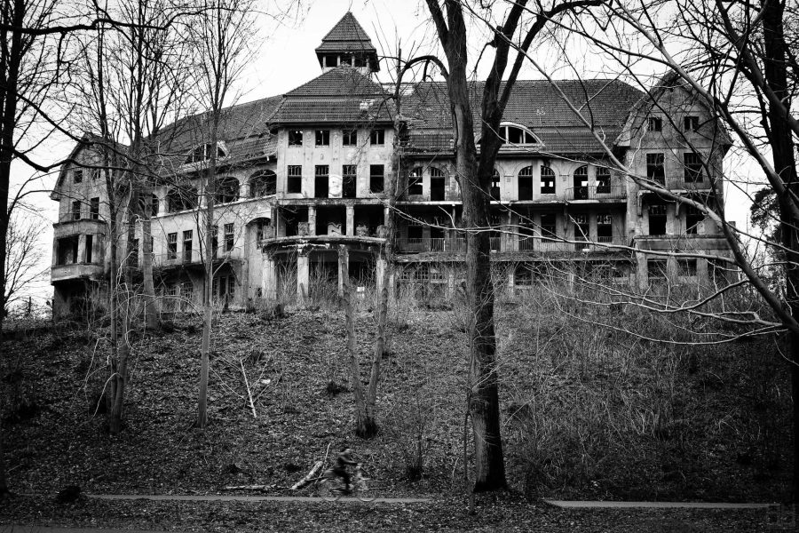 Local Haunted Attractions You Must Visit this Halloween Season