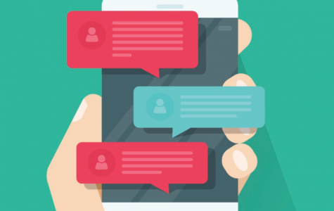 A Wake-up Call: Addressing Teenage Cellphone Addiction