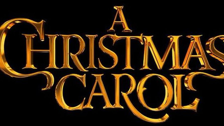 """Walpole High School Drama Club To Perform Dickens' """"A Christmas Carol"""""""