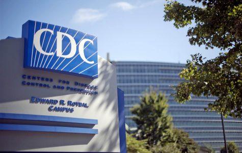 CDC Ban Presents Peril for the Future