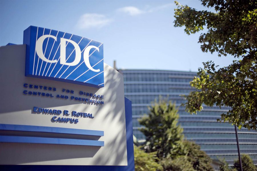 CDC Ban Presents Peril for the Future