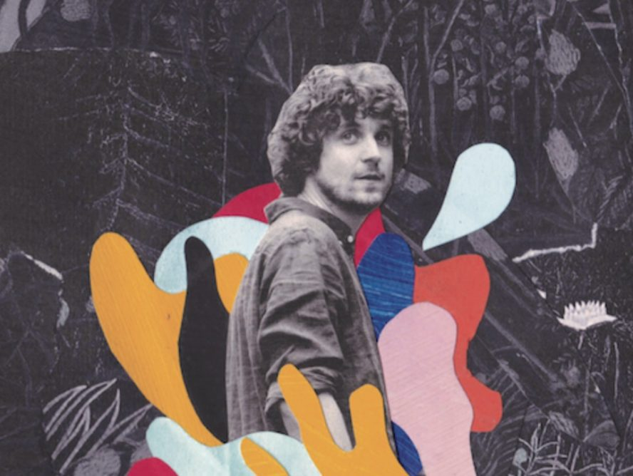 Julien Barbagallo: A Modern French Version of the Later Beatles