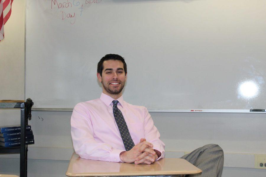 Alden+Completes+History+Practicum+as+Student-Teacher+at+Walpole