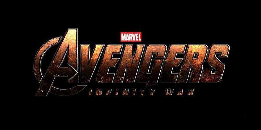 "Marvel Brings Never-Before-Seen Superhero Combinations in ""Avengers: Infinity War"""
