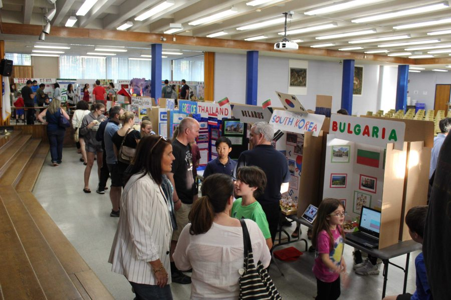 Bird+Middle+School+Hosts+16th+Annual+Country+Fair