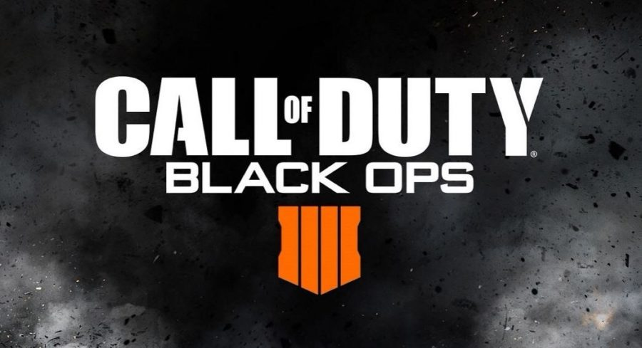 Black Ops 4 is a Return to Excellence for Call of Duty