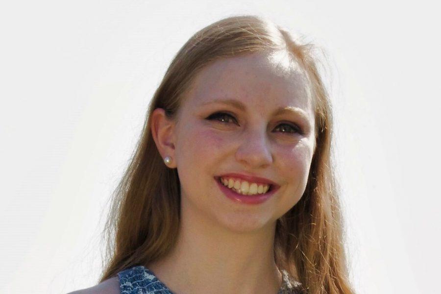 Catherine Hurwitz