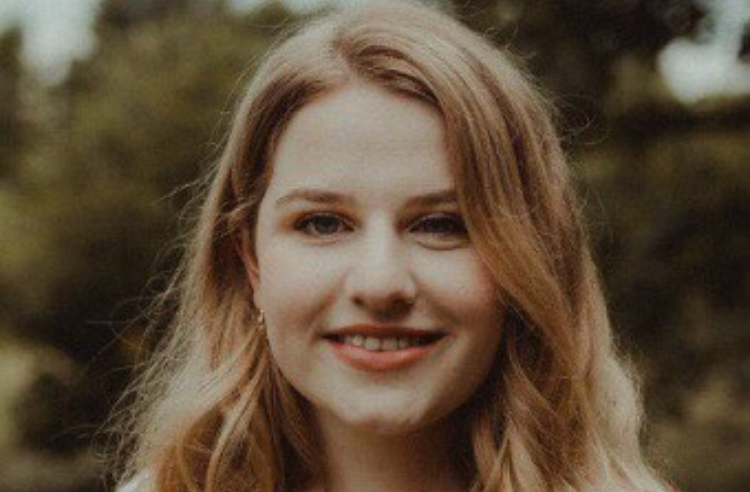 Allison Millette