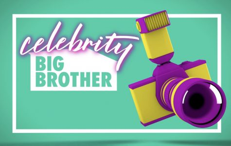 """Celebrity Big Brother"" Returns for Second Season"