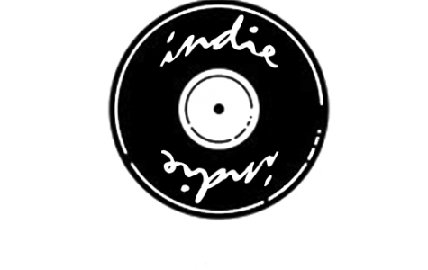 Indie Artists Surge to the Top of the Charts