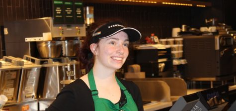 Walpole Starbucks Employees Share Top Drinks