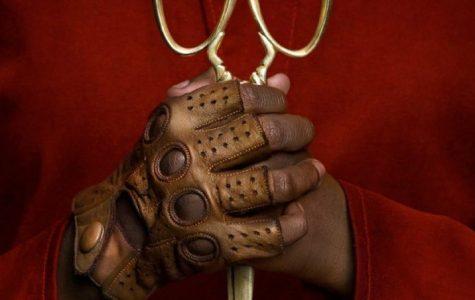 "Jordan Peele Impresses Again With ""Us"""