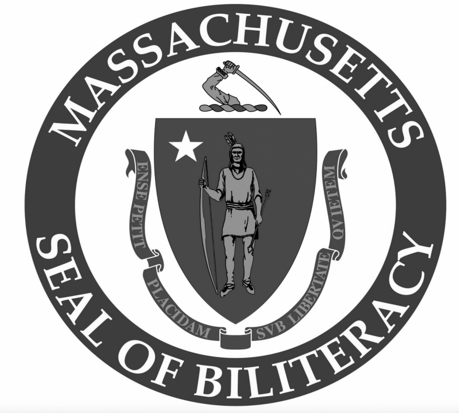 Walpole High School Now Offers the Seal of Biliteracy