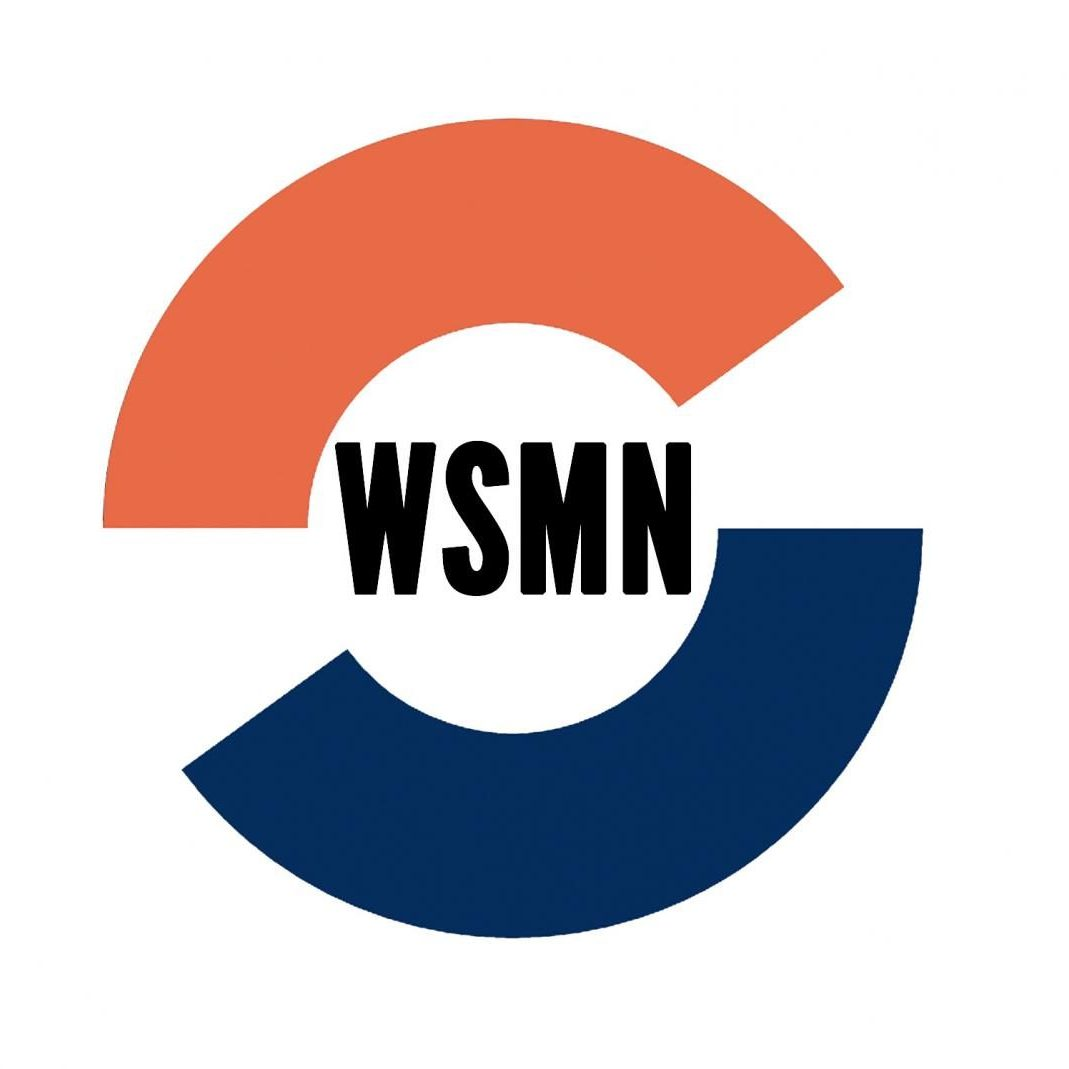 Walpole Student Media Outlets Launch a Collaborative Website