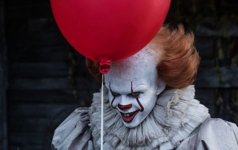 """IT: Chapter Two"" Brings Series to a Thrilling Conclusion"