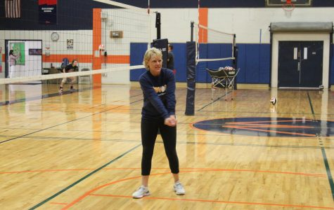 Walpole Athletic Department Hires Karen Clemons as Varsity Volleyball Head Coach