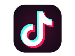 TikTok: The Up-And-Coming Social Media App