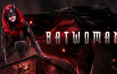 The CW Premieres New Show Batwoman