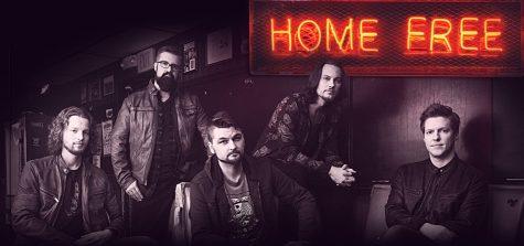 Post Malone Releases Third Studio Album: Hollywood's Bleeding