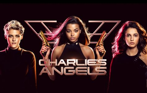 """Charlie's Angels"": A Fresh Outlook on an Outdated Story"