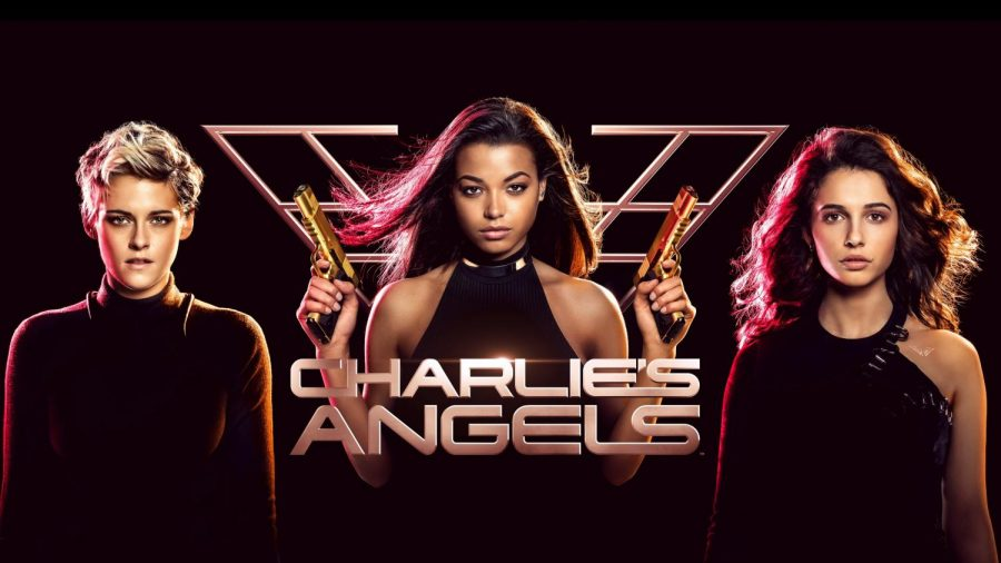 %22Charlie%27s+Angels%22%3A+A+Fresh+Outlook+on+an+Outdated+Story