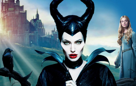 Maleficent: Mistress of Evil showcases a conflict between two prominent kingdoms, Ulstead and Moors.