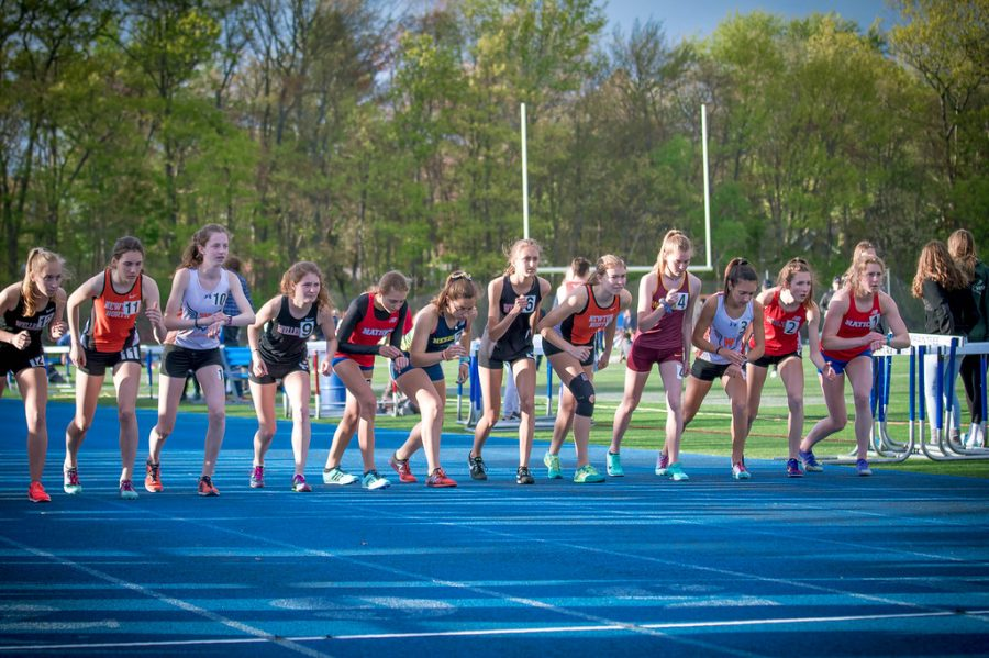 Meet+the+Captains%3A+Girls+Track