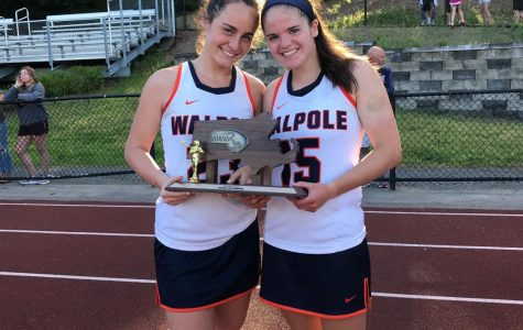 Meet the Captains: Girls Lacrosse