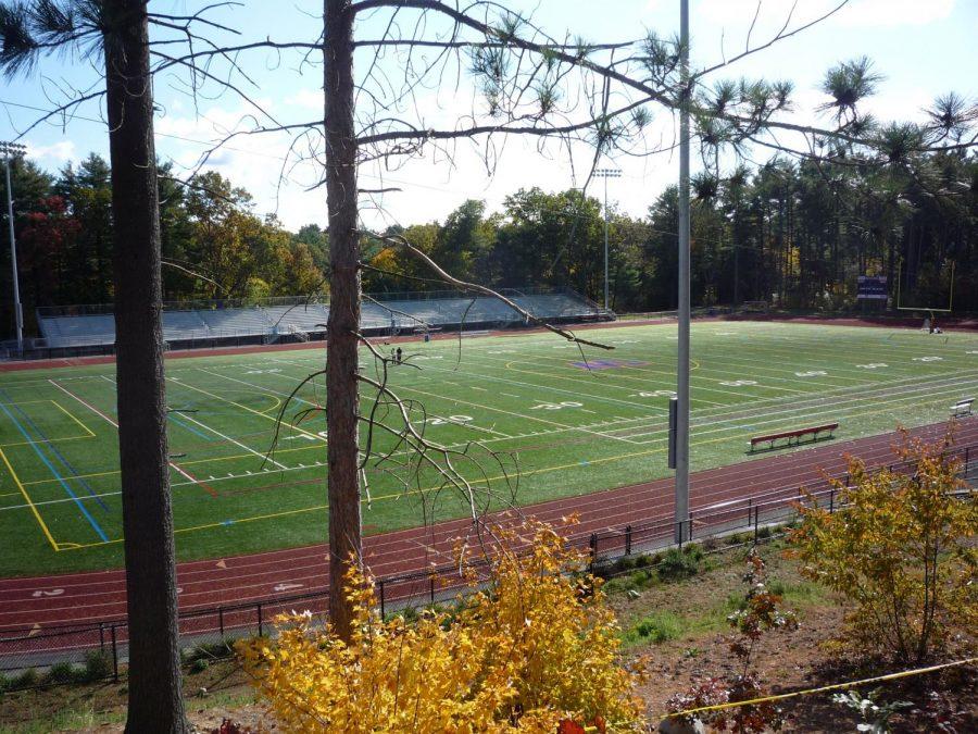 Walpole Community Perseveres Through COVID-19 Cancellations