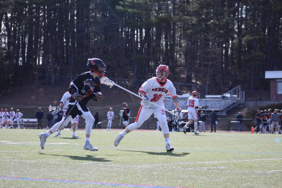 Marc+Hirshom+Commits+to+Plymouth+State+University+for+Lacrosse