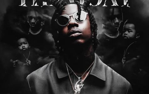 Polo G Releases New Album Called