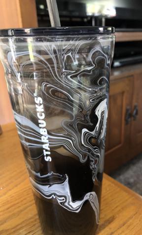 How to Create Signature Starbucks Drinks While in Quarantine