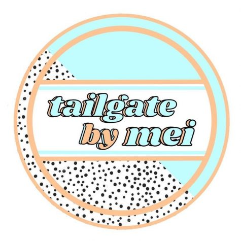 Mei Totten Creates Tailgate Clothing Business for Students