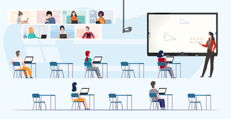 How To Make The Most Out Of Remote Learning