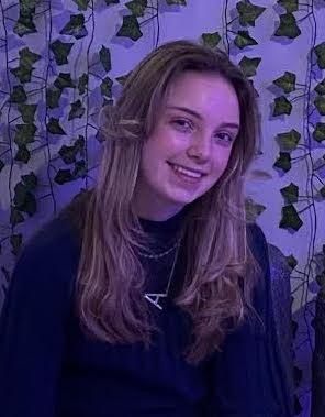 Photo of Annie Cameron