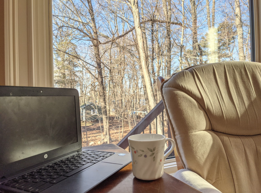7 Tips for Making Remote Learning More Enjoyable This Winter