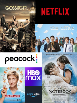 2021 US Netflix Shows Taken Off: Where To Watch Them Now?