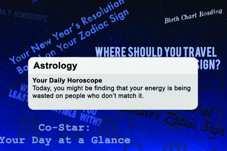 Astrology+Gives+Gen+Z+Hope+and+Guidance+for+2021