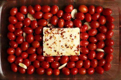 TikTok's Feta Pasta: Is It Worth the Hype?
