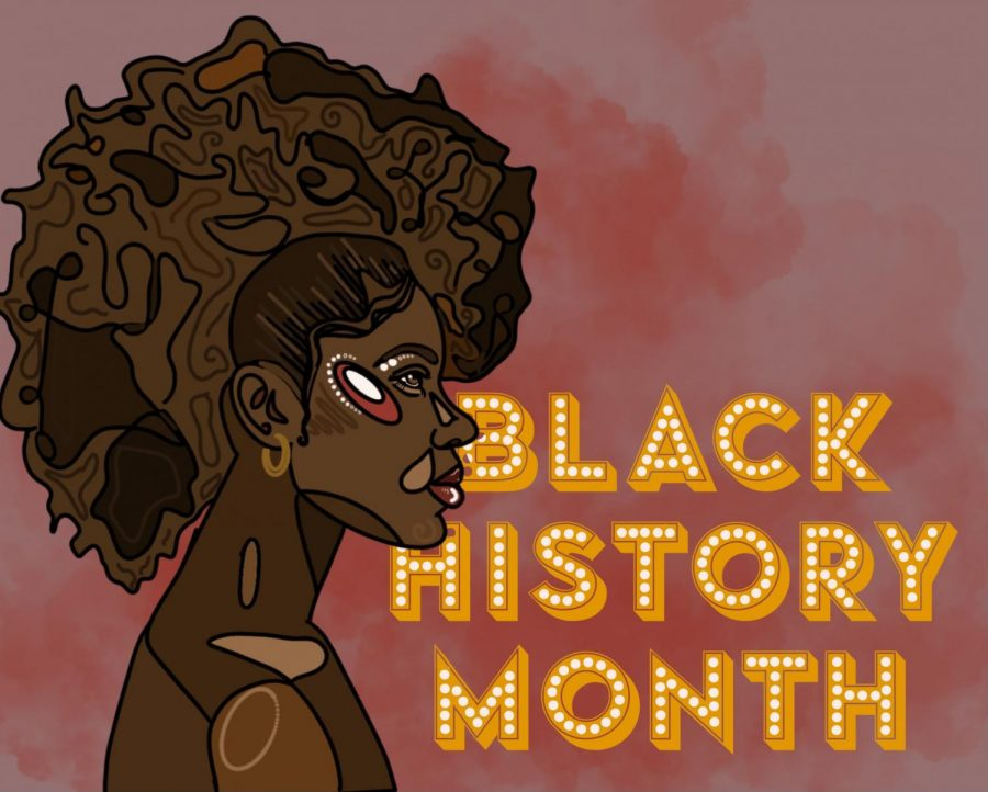 Ten Social Media Accounts to Follow During Black History Month and Beyond