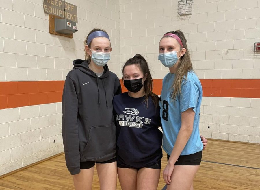 Meet+the+Captains%3A+Volleyball