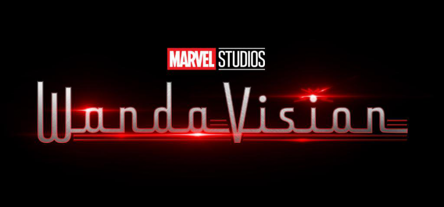 "Marvel's New Show ""WandaVision"" Delights Fans With New Mysteries"