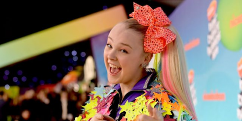 Jojo Siwa Coming Out Represents a New Era for Queer Representation