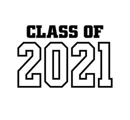 Walpole High Senior Mark Falvey Creates Petition for Class of 2021