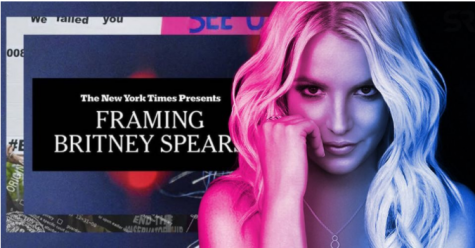 #FreeBritney Movement Reveals the Dangers of Conservatorship in the Music Industry