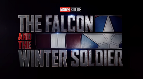 "Marvel Premieres New Show ""The Falcon and the Winter Soldier"""