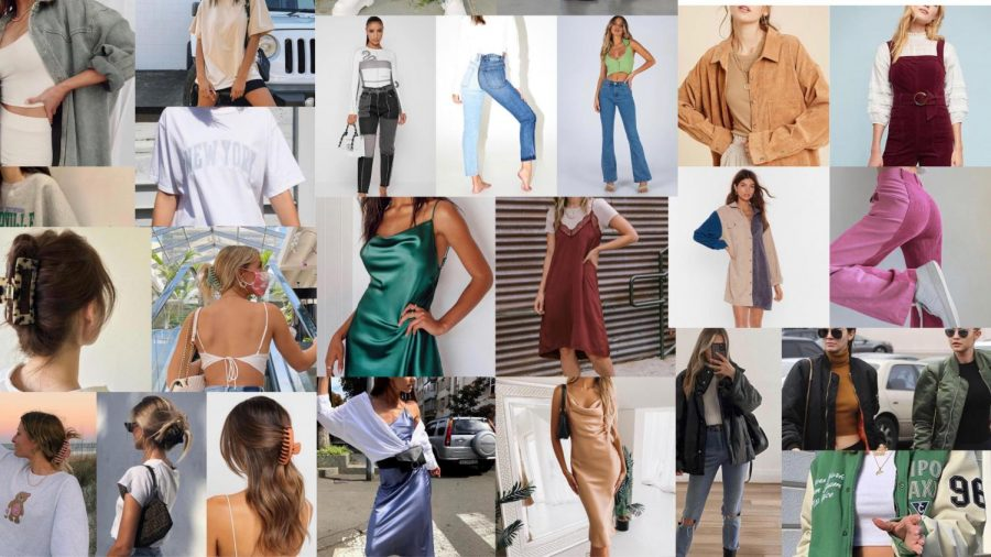 10+Fashion+Trends+From+the+90s+That+Are+Coming+Back